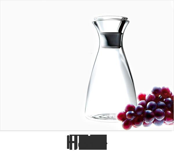 produkte-home